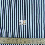 Clown Stripes Michael Miller Cotton Fabric By Yard