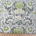 Secret Garden Michael Miller Cotton Fabric By Yard
