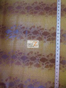 Sopythana Snake Vinyl Fabric By The Yard Measurement