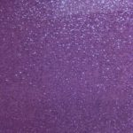 Purple Sparkle Vinyl Fabric By The Yard