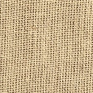 60 Inches Burlap Fabric