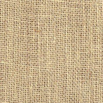 60 Inches Burlap Fabric