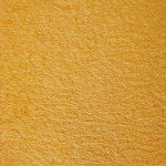 Micro Passion Suede Fabric Sold By The Yard Gold