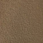 Micro Passion Suede Fabric Sold By The Yard Peat