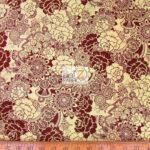 Alexander Henry Cotton Spanish Lace By The Yard