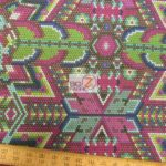 Primitive Michael Miller Cotton Fabric By Yard