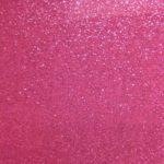 Fuchsia Sparkle Vinyl Fabric By The Yard