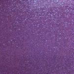 Purple Sparkle Vinyl Fabric By The Yard