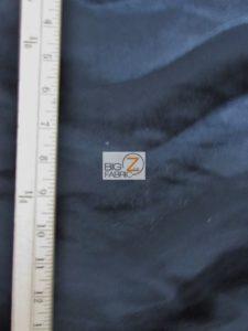 Wavy Velboa Fabric Measurement By The Yard